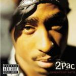 Nghe nhạc hay 2Pac: Greatest Hits (Explicit Version) Mp3 hot
