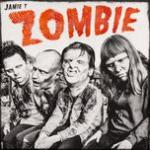 Download nhạc hay Zombie (Single) mới