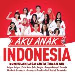 Tải nhạc Aku Anak Indonesia chất lượng cao