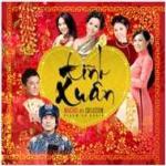 Tải bài hát hot Tình Xuân (2011) mới online