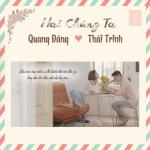 Download nhạc mới Hai Chúng Ta (Single) nhanh nhất