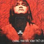 Download nhạc hot Chàng Trai Bắc Kinh về điện thoại