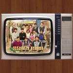 Download nhạc online Reply 1988 OST Mp3