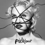 "Tải nhạc hay Bitch I""m Madonna (Single) Mp3 mới"