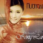Nghe nhạc Du Thuyền Sông Lam (2011) mới