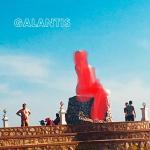 Tải nhạc mới Galantis (Single) Mp3 hot