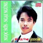 Tải bài hát Ngại Ngùng (Tú Quỳnh CD) hay online