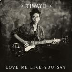 Tải bài hát Mp3 Love Me Like You Say (Single) online