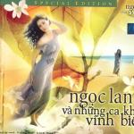 Tải bài hát hay Những Ca Khúc Vĩnh Biệt (CD 2) miễn phí