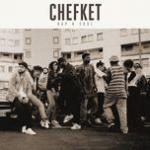 Tải bài hát online Rap & Soul (Remix) (Single)