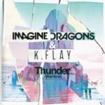 Tải nhạc hay Thunder (Official Remix) (Single) Mp3 trực tuyến