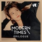Nghe nhạc Modern Times - Epilogue (Repackage) hay online