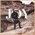 Nghe nhạc online Joy (Live) (Single) mới nhất