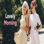 Download nhạc hay Lovely Morning Mp3 hot
