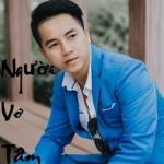 Tải bài hát hot Người Vô Tâm (Single) Mp3 mới