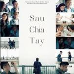 Download nhạc hay Sau Chia Tay (Single) chất lượng cao