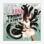 Tải bài hát mới Trouble Is A Friend (Single) hot