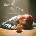 Tải bài hát online Như Ta Đã Từng (Single) chất lượng cao