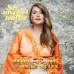 Tải bài hát I Need Your Love (Single) trực tuyến