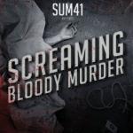 Nghe nhạc hay Screaming Bloody Murder mới