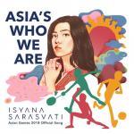"""Tải bài hát mới Asia""""s Who We Are (Single) Mp3 online"""