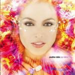 Download nhạc mới Pau-Latina nhanh nhất