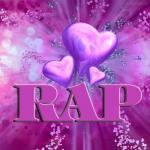 Tải bài hát mới Tuyển Tập Các Ca Khúc Hay Nhất Về Rap Love (Vol.1 - 2012) online