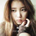 Nghe nhạc Mp3 Smash Hits (Taiwan Limited Edition) chất lượng cao