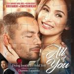 "Tải nhạc Mp3 Dying Inside To Hold You (From ""All Of You"" Original Soundtrack) (Single) hay online"