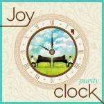 Tải nhạc online Purity (Mini Album)