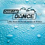 Nghe nhạc Dream Dance (Vol. 58) Mp3