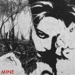 Tải bài hát mới Mine (Single) về điện thoại