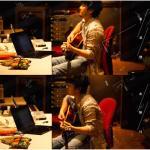 Tải bài hát online Forever Song (From Green Mind 2010 / Live) (Single) về điện thoại