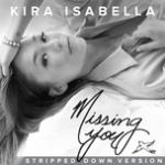 Tải nhạc online Missing You (Stripped Down Version) (Single) hot