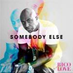 Tải nhạc online Somebody Else (Single) hay nhất