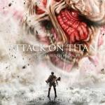 Nghe nhạc hot Attack On Titan (Live Action Movie) OST Mp3 mới