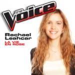 Download nhạc La Vie En Rose (The Voice Performance) (Single) Mp3 online