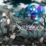 Nghe nhạc mới Symphony Mp3 miễn phí