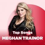 Download nhạc Những Bài Hát Hay Nhất Của Meghan Trainor chất lượng cao