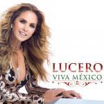 Download nhạc online Viva Mexico (Single) Mp3 hot