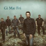 Download nhạc Mp3 Gi Mae Fri (Single) trực tuyến