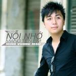 Tải bài hát online Nỗi Nhớ Mang Tên Em (Mini Album) Mp3 hot