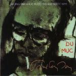 Tải nhạc hot Băng Nhạc Du Mục (1969) Mp3 online