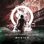 Download nhạc Mexico (Single) trực tuyến