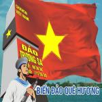 Download nhạc Những Bài Hát Hay Nhất Về Hoàng Sa, Trường Sa Mp3