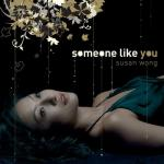 Tải nhạc mới Someone Like You Mp3 online