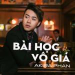 Download nhạc hot Bài Học Vô Giá (Single) online