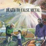Tải nhạc hot Death To False Metal nhanh nhất
