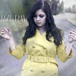Nghe nhạc Izzi Ray hay online