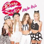 Tải bài hát hot Hola Hola (EP) online